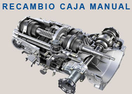 ACAutomatic Choice Manual Transmission Catalogue
