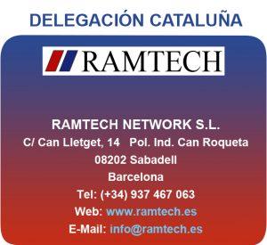 Ramtech Network