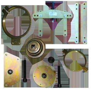 conjunto-tool-mini-cvt-peq