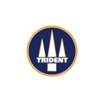 TRIDENTt