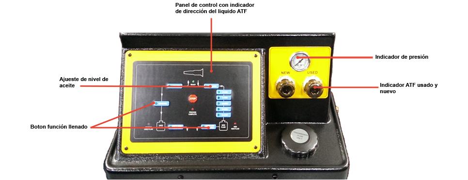 panel atx copia