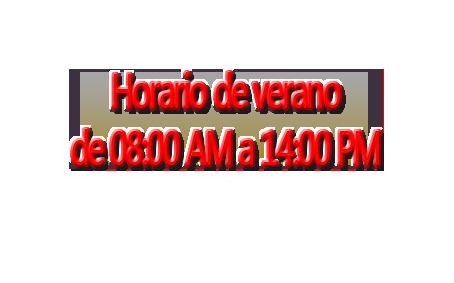 HORAIO VERAN