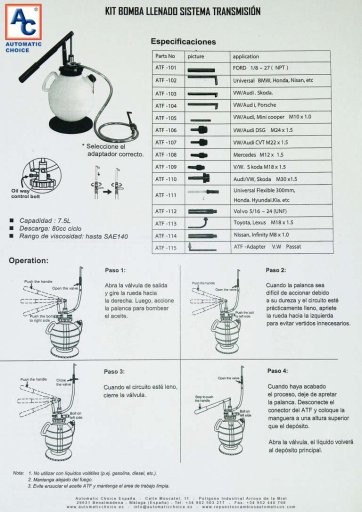 Kit-bomba-llenado-sistema-transmisión.-768x1086