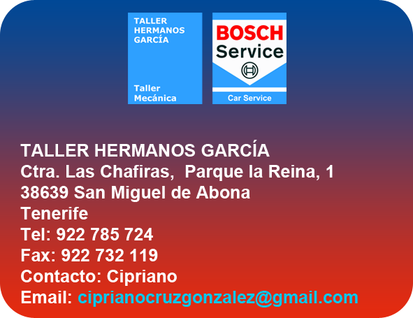Pastilla atx-2 Hermanos García