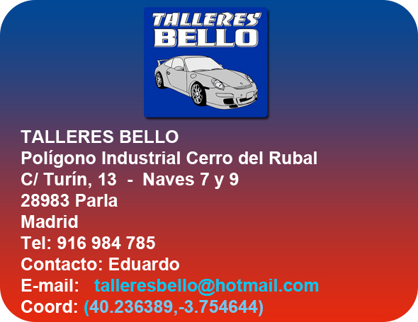 T.BELLOS
