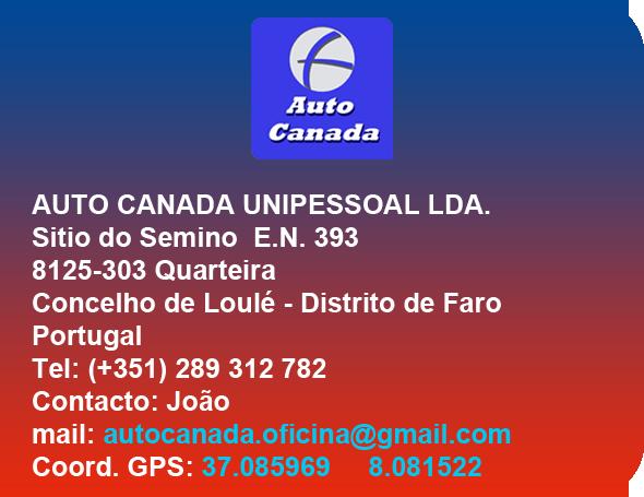 pastilla atx-2 Auto canada