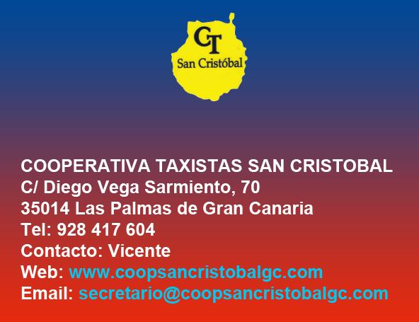 pastilla atx-2 taxis san crsitobal