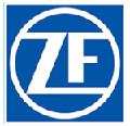 icono-zf